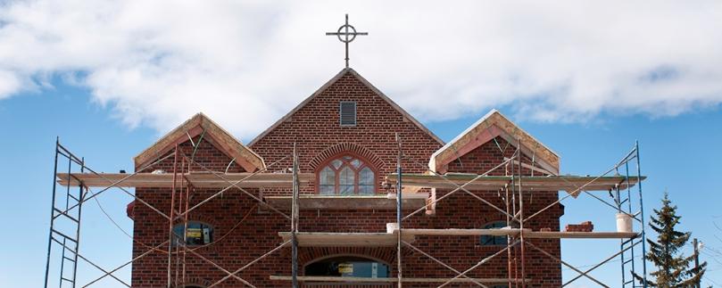 https://www.catholicextension.org/sites/default/files/media/construction%20banner.jpg